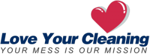 love-your-cleaning-logo