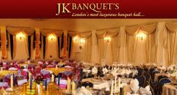 jk-banquets